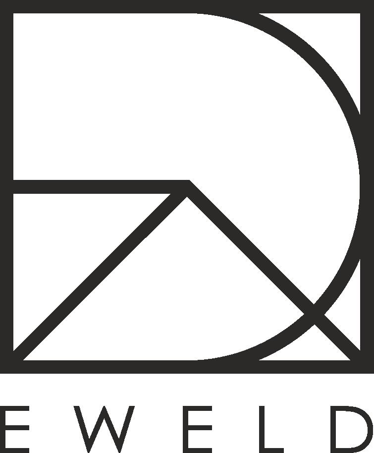 EWELD